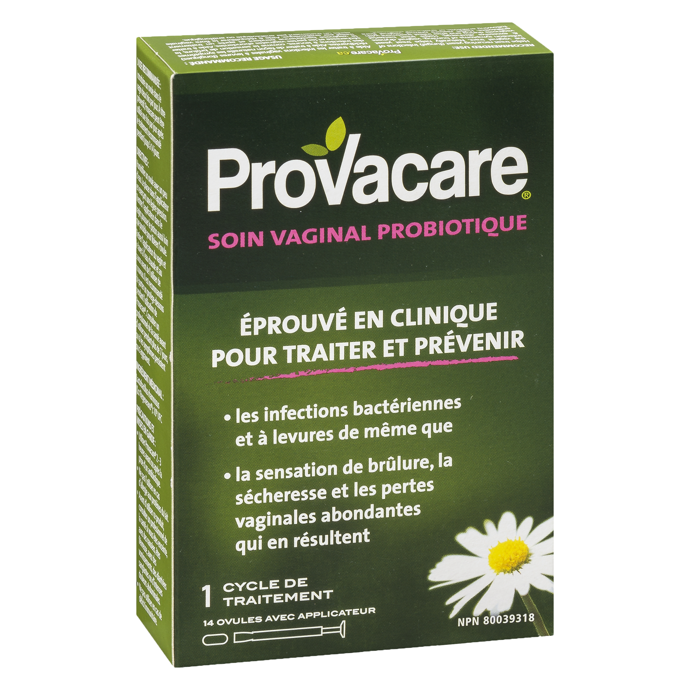 provacare-french
